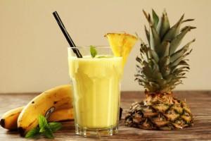 bananapineapple