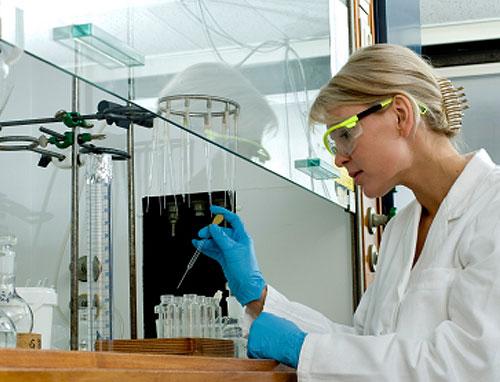 bioenergetic testing