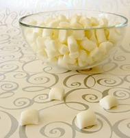 butter mints IMAGE